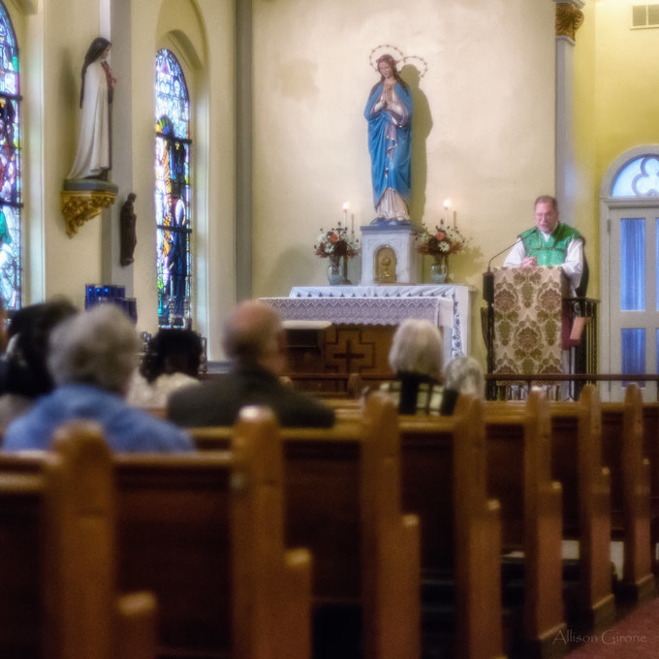 Rsz Latinmass Stpatricks Fr Klein Sermon 3 1